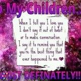 Babysitter, Daycare Provider, Nanny in Hattiesburg