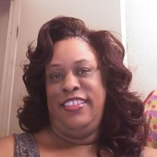 Housekeeper Provider Bernadette C's Profile Picture