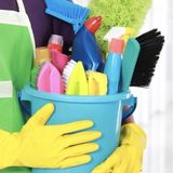 For Hire: Spotless House Cleaner in Whiteville
