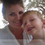 Babysitter, Nanny in Ozark