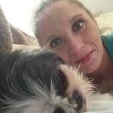 I am an animal lover and have a passion for all animals. I am the proud mom to a shih tzu who is almost 2 years old.
