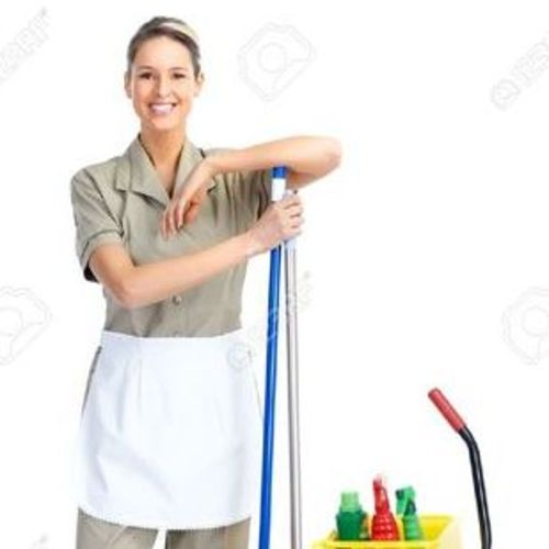 Housekeeper Provider Fresh Express's Profile Picture