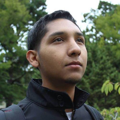 Videographer Provider Jona Garcia's Profile Picture