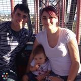 Babysitter, Daycare Provider in Laguna Niguel