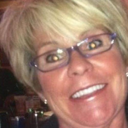 Pet Care Provider Donna Mason's Profile Picture