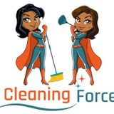 Licensed and Insured Cleaning Company