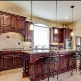 Available: Careful Home Cleaner in Mesquite, Texas