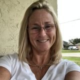 Nice to meet you! My name is Robin. I am living in Port Saint Lucie, I go the extra mile its very rewarding