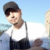 Hi! My name is Chef Rami and I have been working in fine dining, catering & kitchen management for many years.