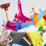 Mrs Cleaning Ocala Services LLC
