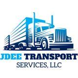JDEE Transport Services L