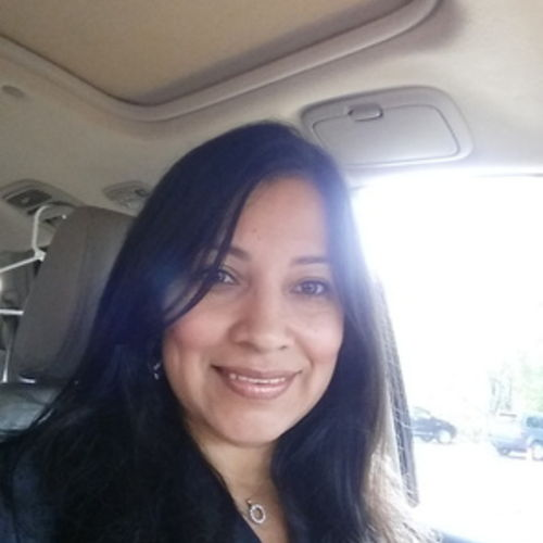 Housekeeper Provider Consuelo L's Profile Picture