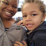 Job Posting: Chicago, Illinois Babyminder