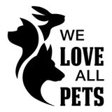 Providing Elite, Quality Pet Care you can rely on. We Are Your Personal Pet Concierge!