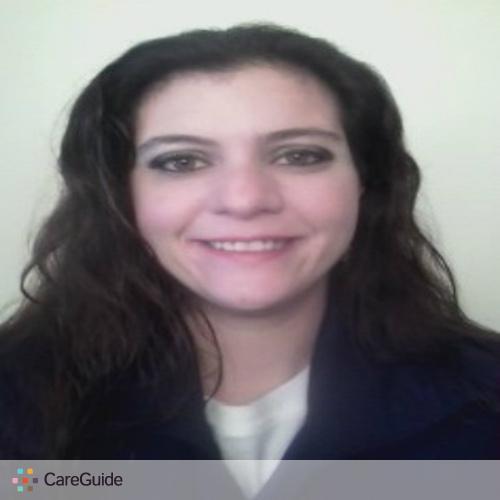 House Sitter Provider Rachel L's Profile Picture