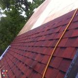 Roofer in Peterborough