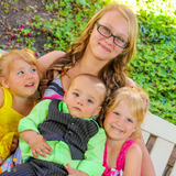 Babysitter, Daycare Provider, Nanny in Apple Valley