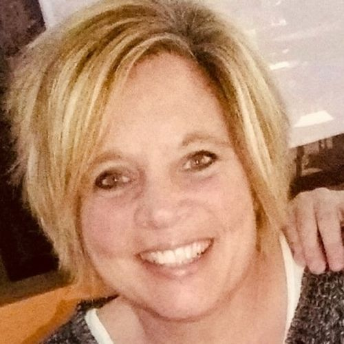 House Sitter Provider Jonie K's Profile Picture