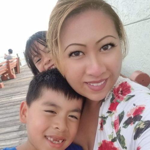 Child Care Provider Mai Xiong's Profile Picture
