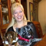 Mature, experienced, dependable care for your home & pet !