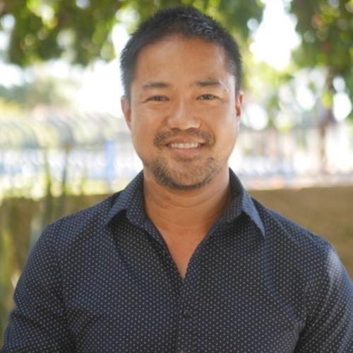 Videographer Provider Myong H's Profile Picture