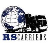 At RS Carriers we are offering .45 per mile.