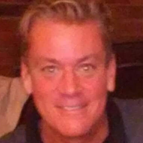 House Sitter Provider DStegmaier B's Profile Picture