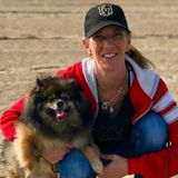 Compassionate, Dedicated & Reliable Pet Care Service!