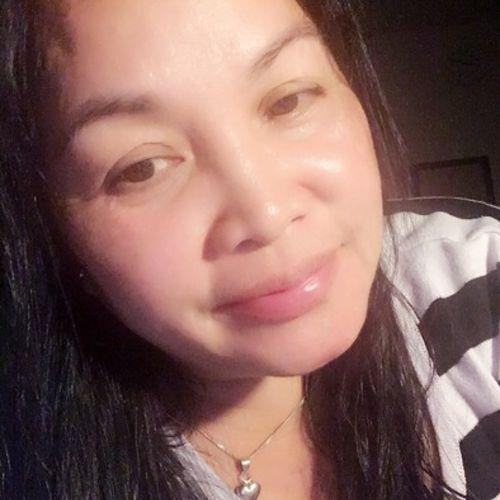 Child Care Provider Recy I's Profile Picture