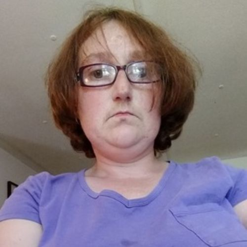 Housekeeper Provider Catherine Nobles's Profile Picture