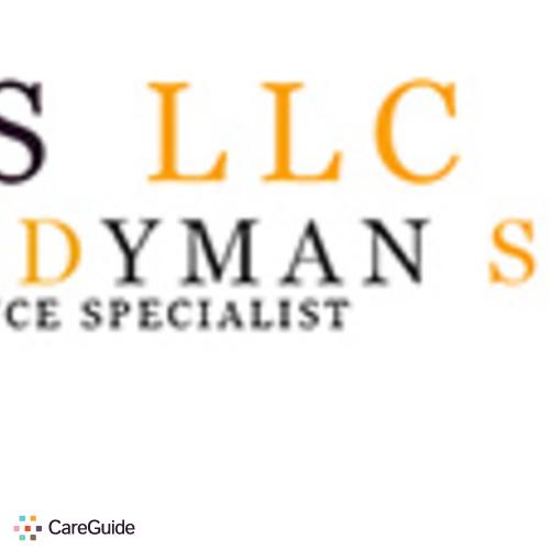 Handyman Provider Missouri Handyman's Profile Picture