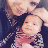 Full/Part/Ocasional babysitter!