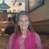 Interviewing For Sierra Vista Senior Caregiver Opportunity
