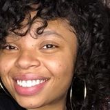 Seasoned Home Carer Available Immediately My name is Destini and I would love to help you when and where you need me!