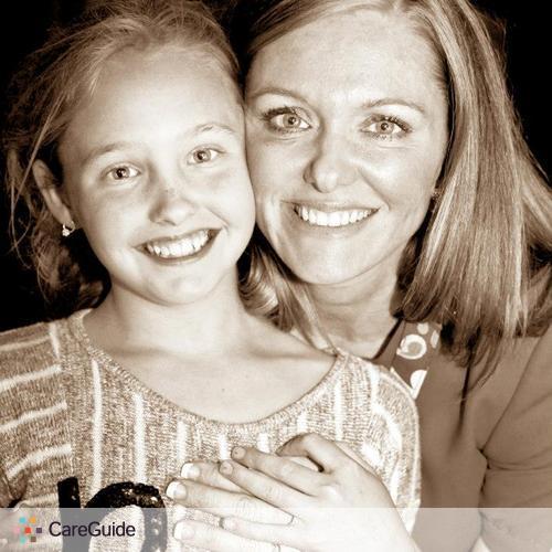 Child Care Provider Leigh Ann Smith's Profile Picture