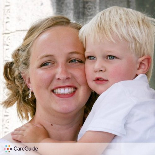 Housekeeper Provider Miachelle Gilstrap's Profile Picture