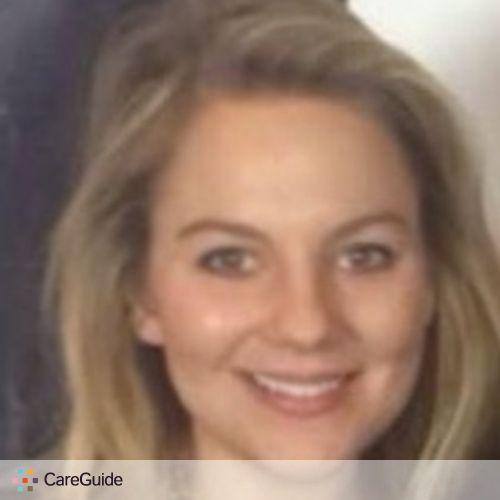 Pet Care Provider Ann-Kirby Burchett's Profile Picture