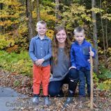 Nanny, Pet Care, Swimming Supervision, Homework Supervision, Gardening in Ottawa