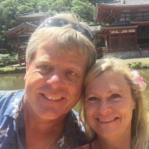 House Sitter Provider Robin L's Profile Picture