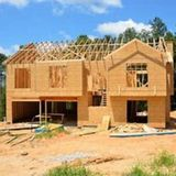 General Contractor and paint contractor with 30 + years in the industry