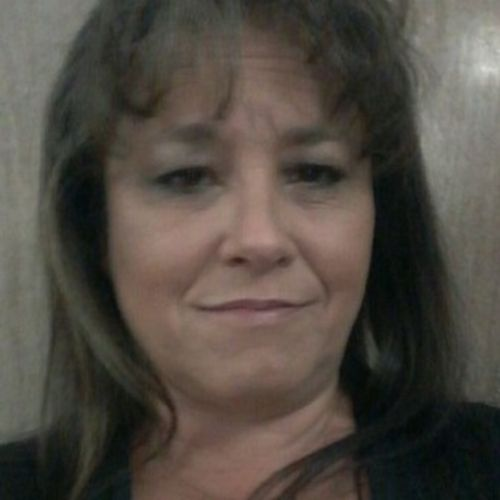 Housekeeper Provider LaDonna L's Profile Picture