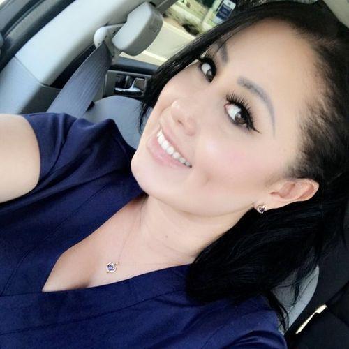 Child Care Provider Julieth B's Profile Picture