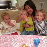 Nanny, Pet Care, Swimming Supervision, Homework Supervision in Calgary