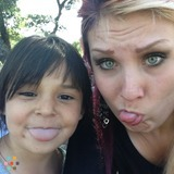 Babysitter, Daycare Provider, Nanny in Oakland