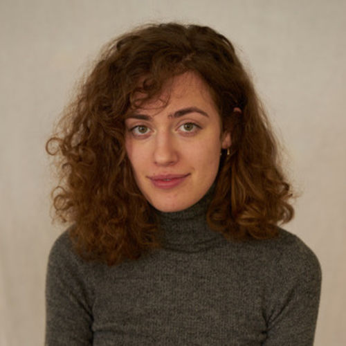 House Sitter Provider Chelsea K's Profile Picture