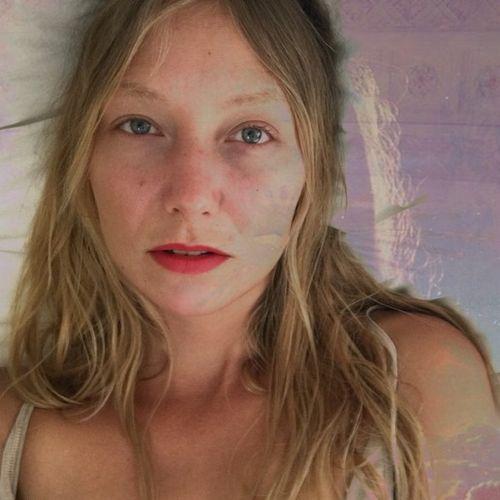 House Sitter Provider Susanna Mehr's Profile Picture