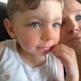 Babysitter in Virginia Beach