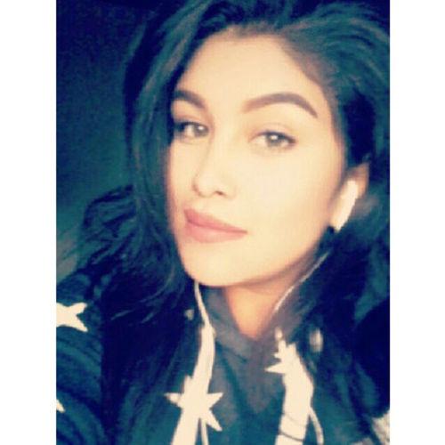 Child Care Provider Jessica Avila's Profile Picture