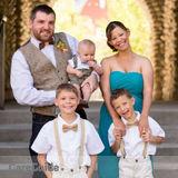 Babysitter, Daycare Provider in Loveland