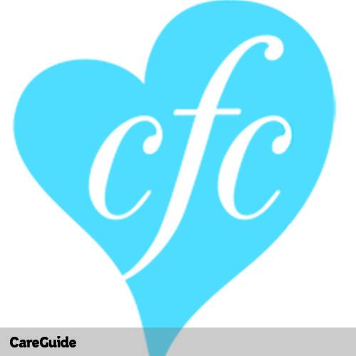 Elder Care Provider ComForCare Home Care's Profile Picture